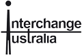 Interchange Australia