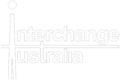 Interchange Australia